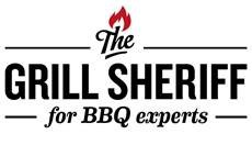 grill-sheriff-logo-png