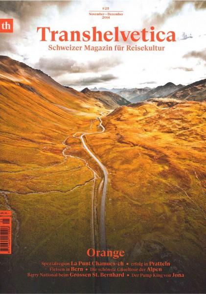titelseite-transhelvetica-nov-dez-ausgabe-20141016